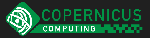 cc-footer-logo