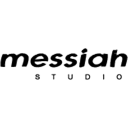 Messiah Studio