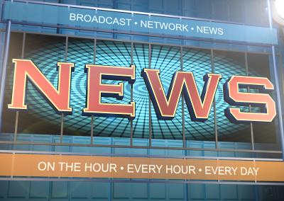 news-set