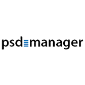 PSD Manager